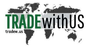 Trade With US - Logo