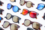 sunglasses-wholesale-mayorista-lentes-sol-sunglass-wholesale